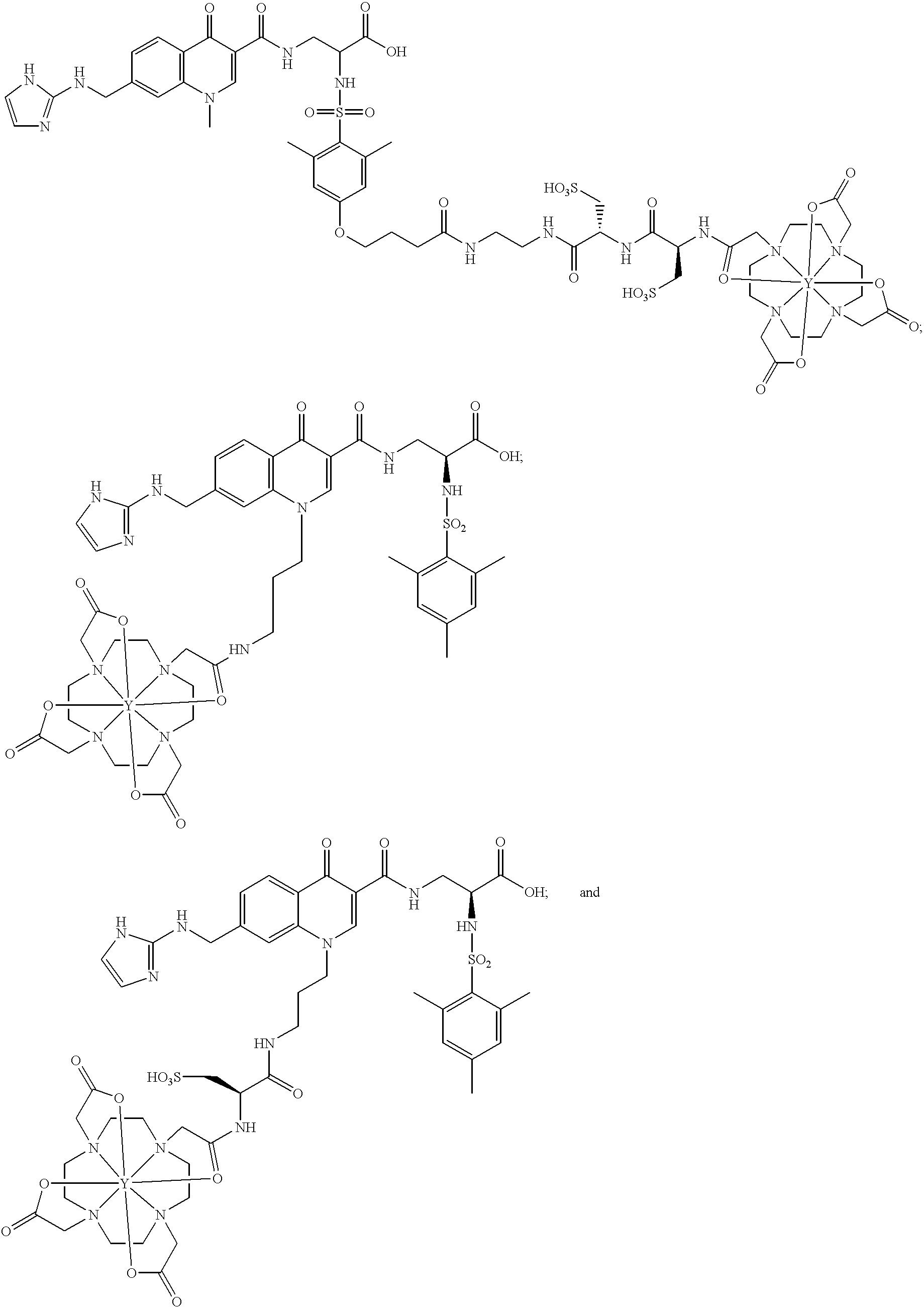 Figure US06683163-20040127-C00026