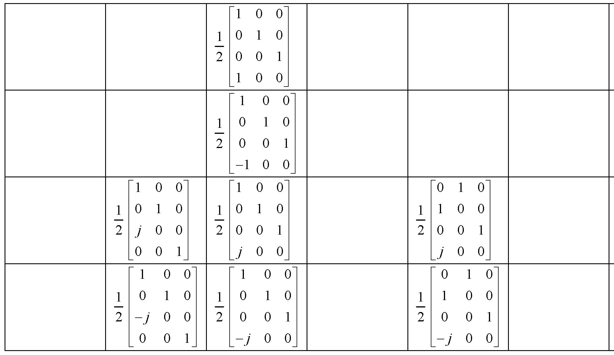 Figure 112010009825391-pat00274