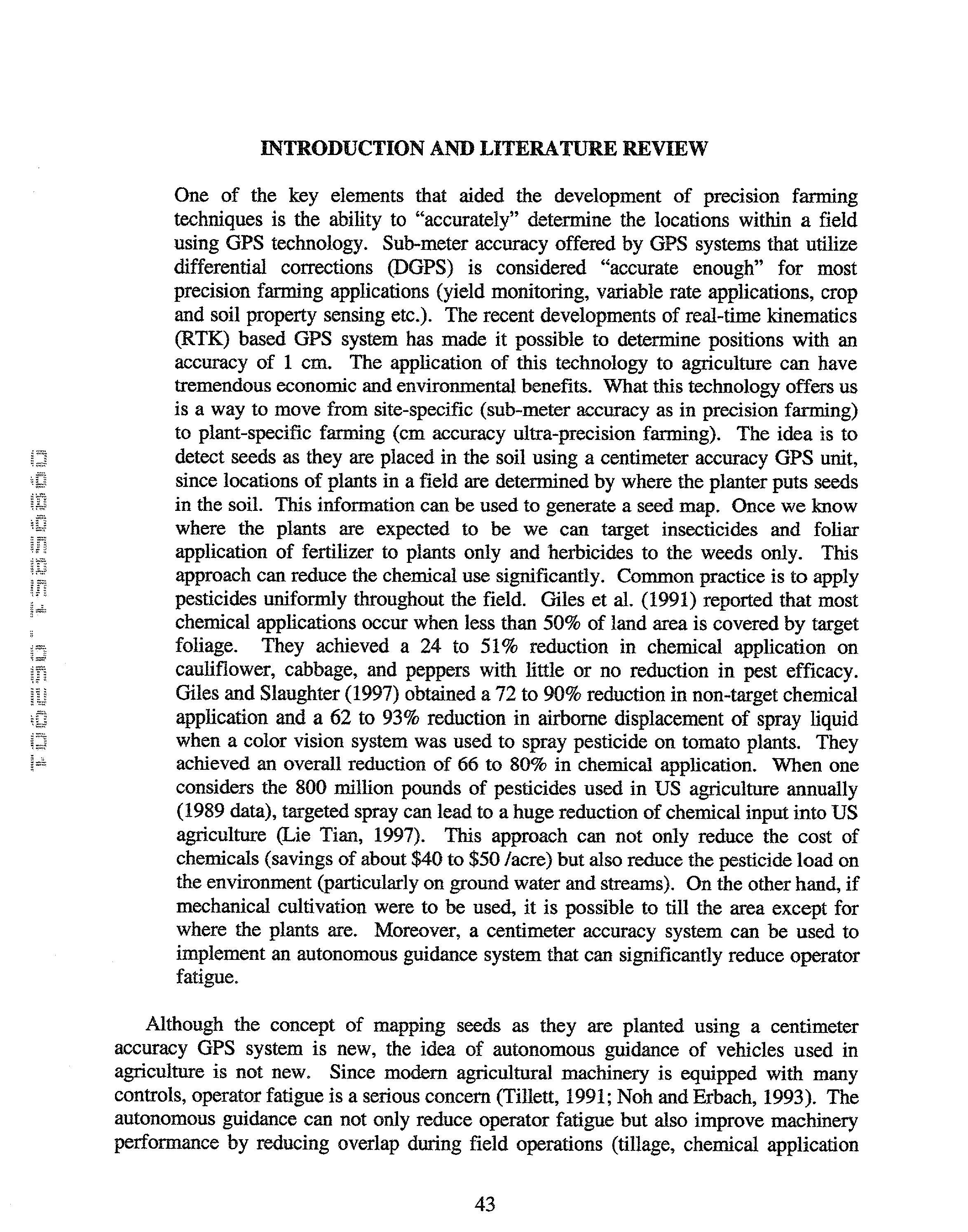 Figure US20030028321A1-20030206-P00014