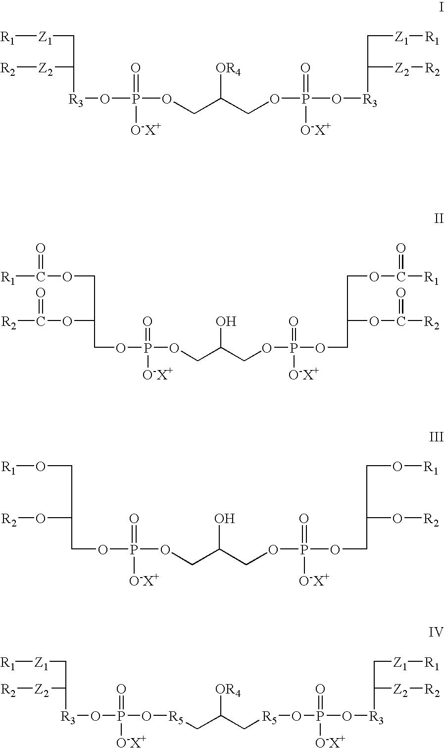 Figure US20050181037A1-20050818-C00027
