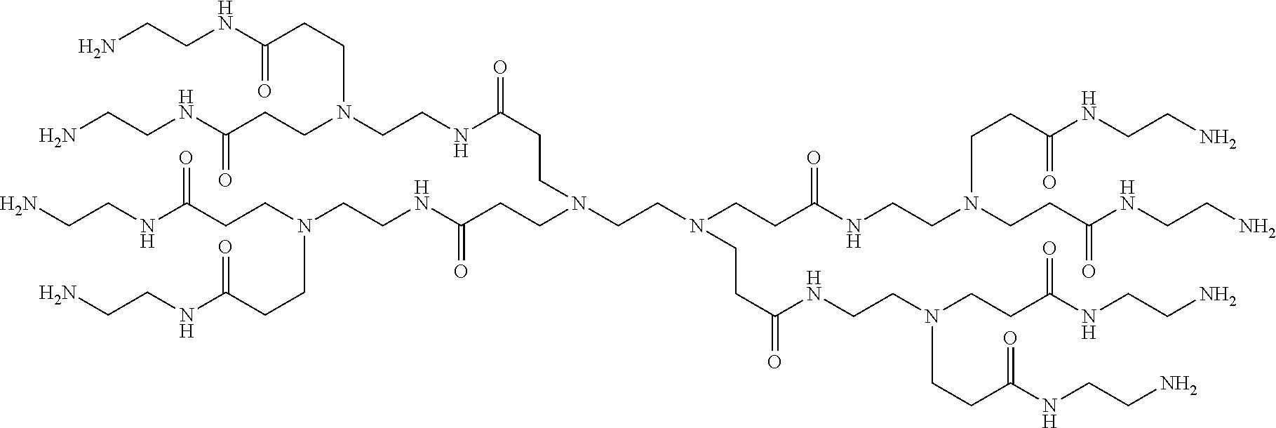 Figure US10213529-20190226-C00006