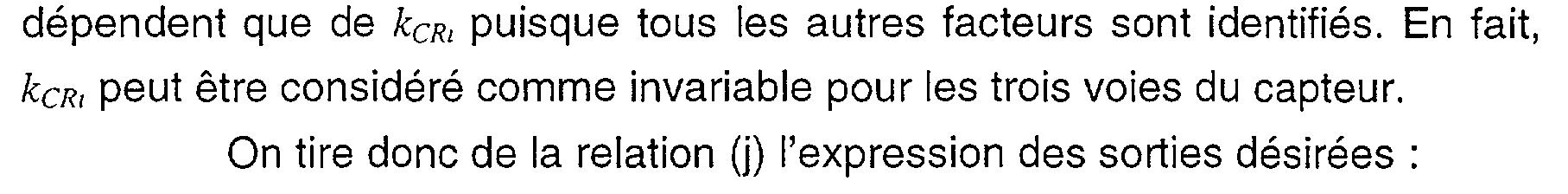 Figure img00170005