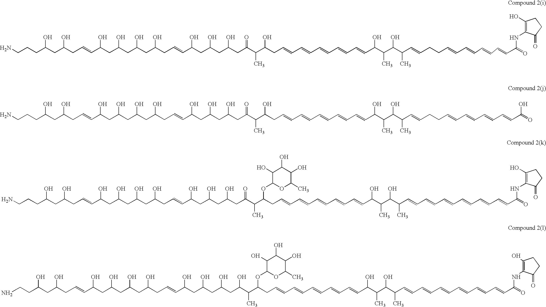 Figure US07375088-20080520-C00062