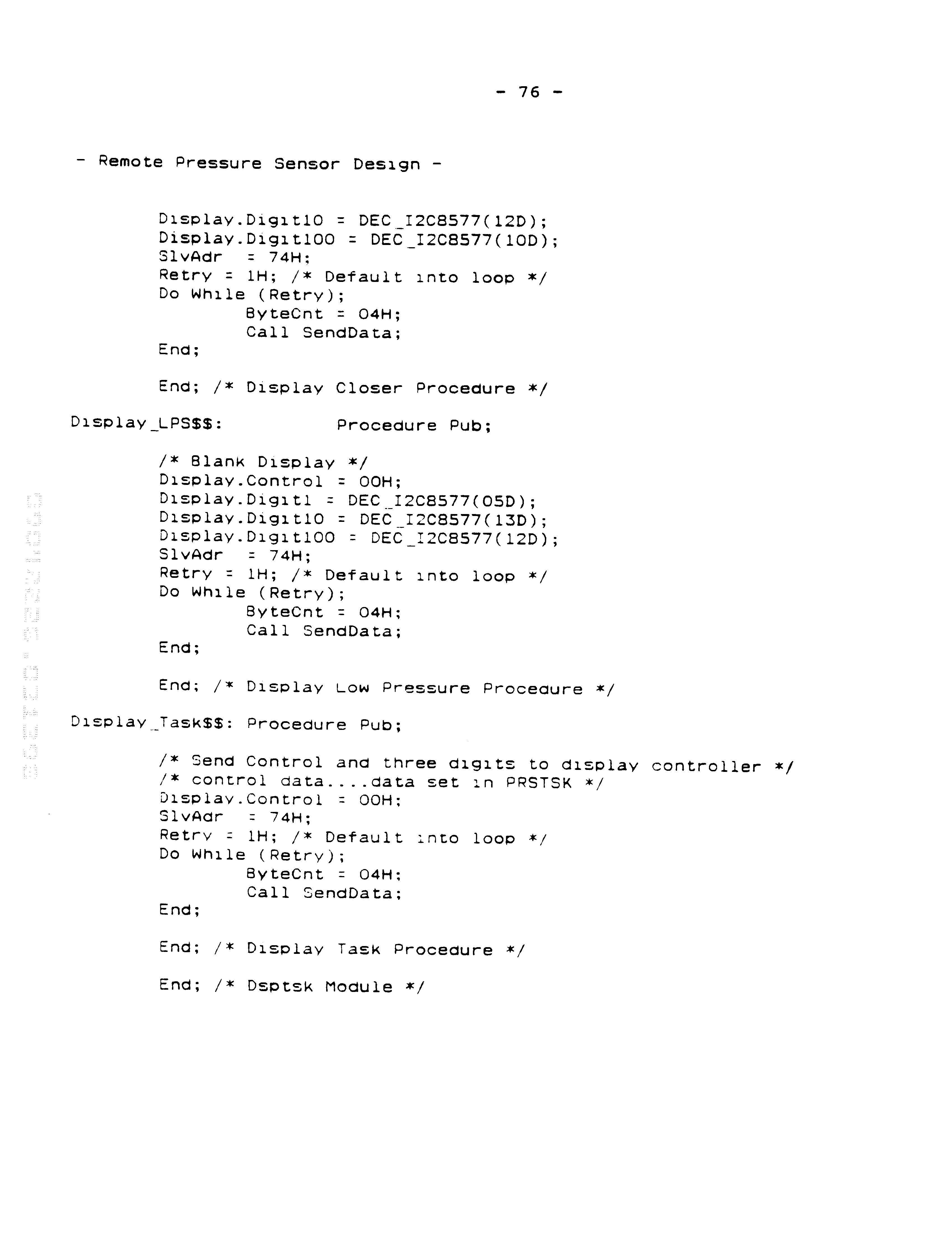 Figure US06357292-20020319-P00010