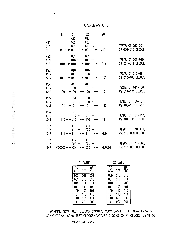 Figure US06260165-20010710-P00007