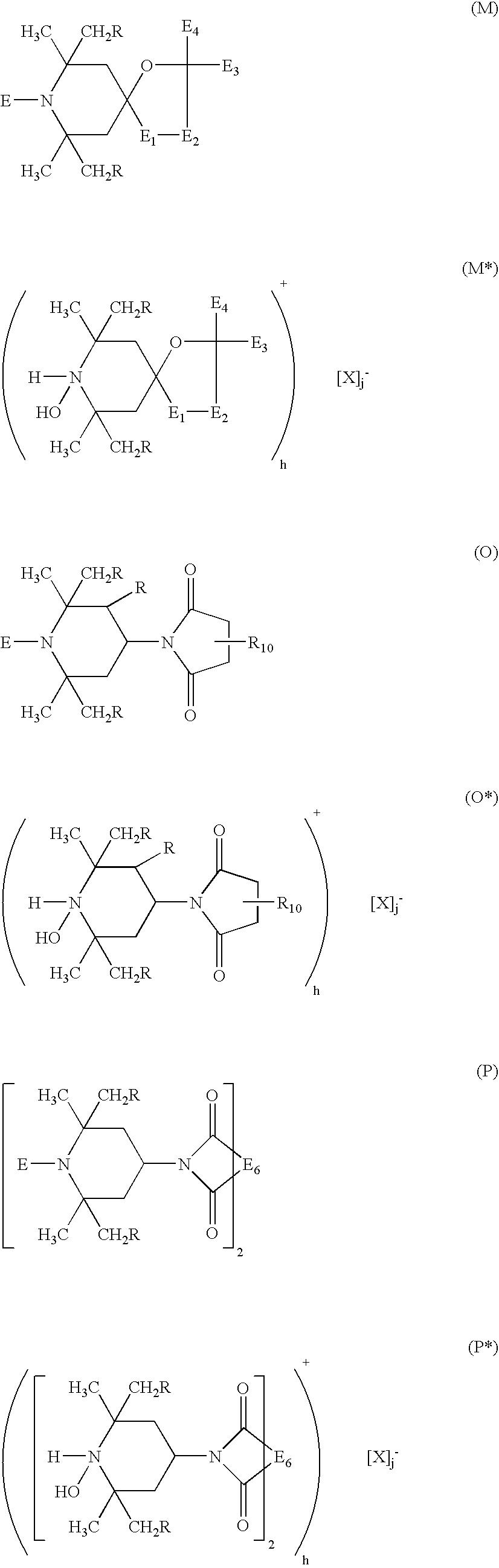 Figure US20040074417A1-20040422-C00007