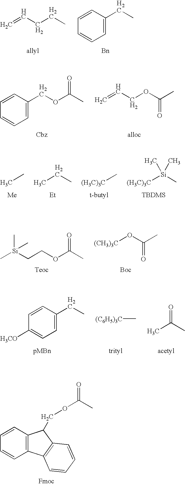 Us20080085277a1 Novel Antigen Binding Polypeptides And Their Uses Midland 1165 Diagram 18 19 805 Figure 20080410 C00004
