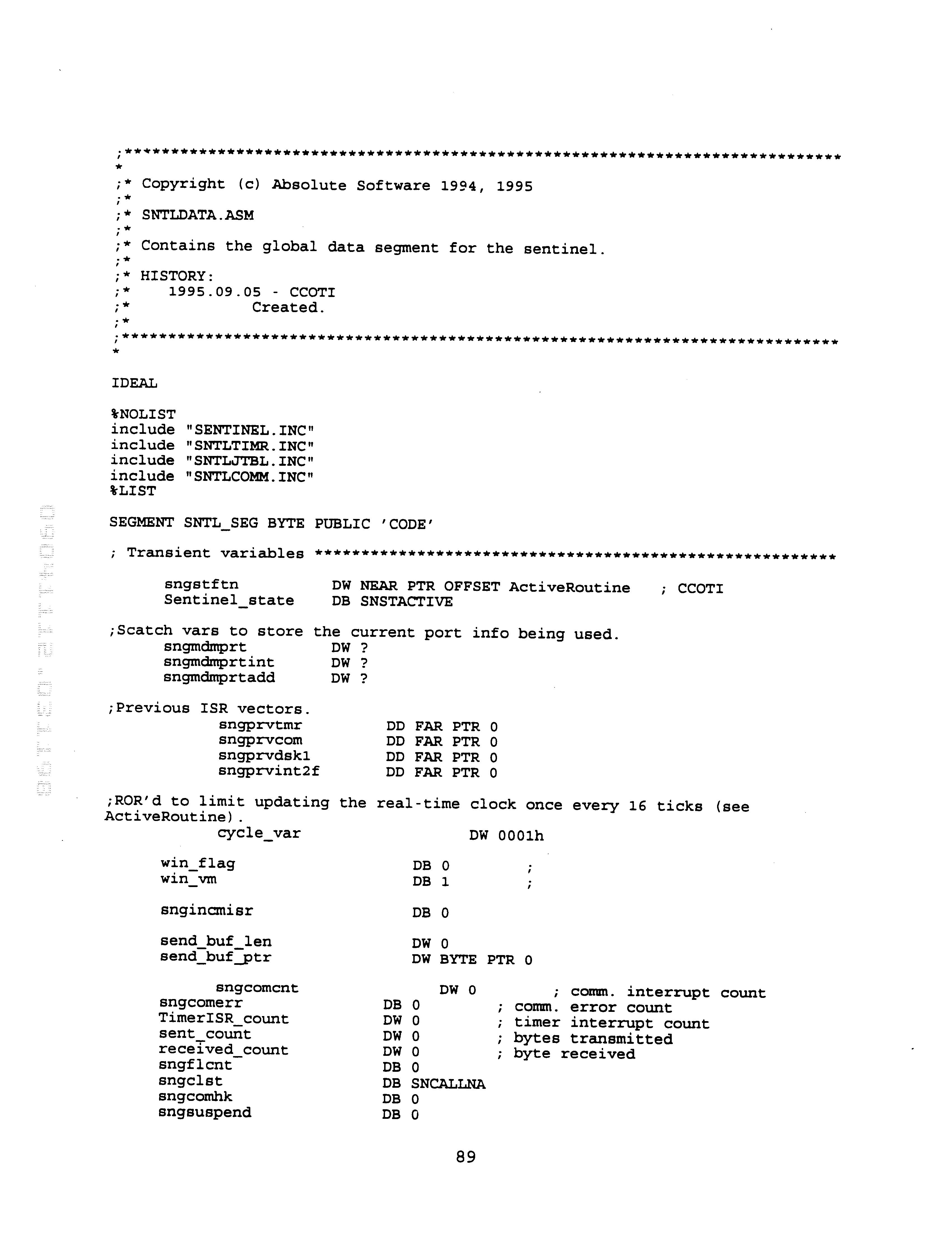 Figure US06507914-20030114-P00049