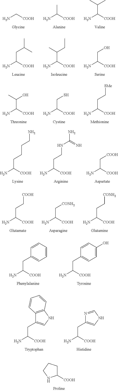 Figure US08283369-20121009-C00021