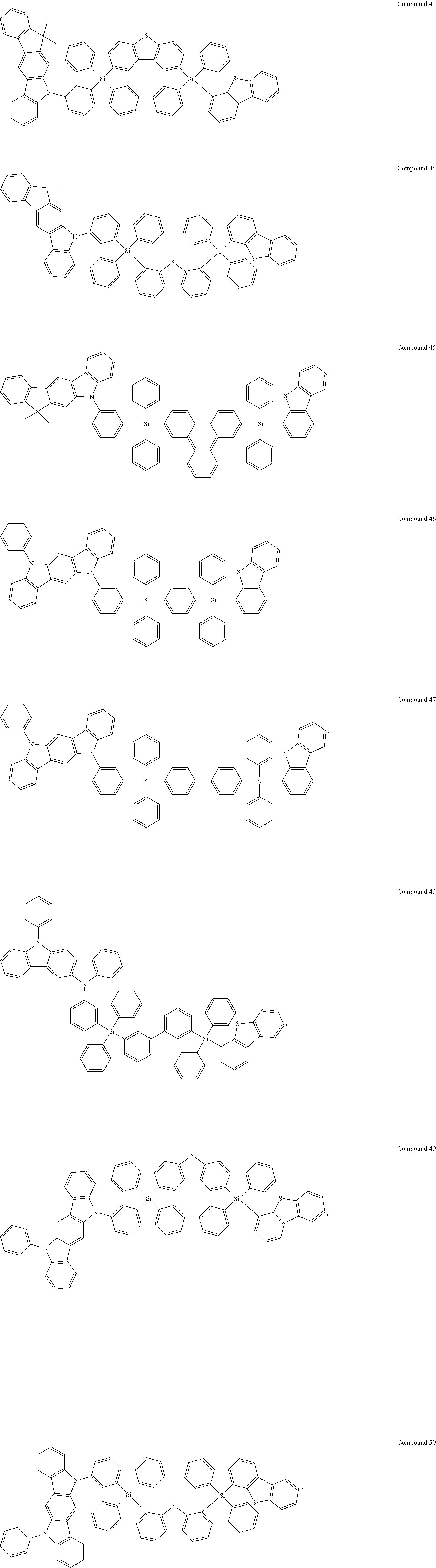 Figure US09761814-20170912-C00023