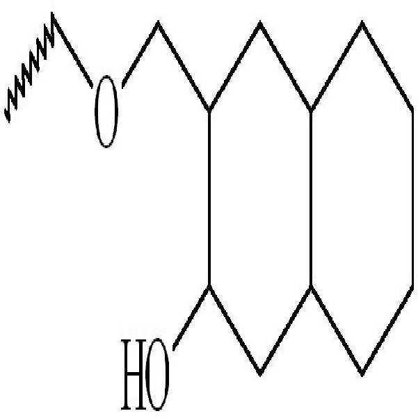 Figure 112010048897674-pat00183