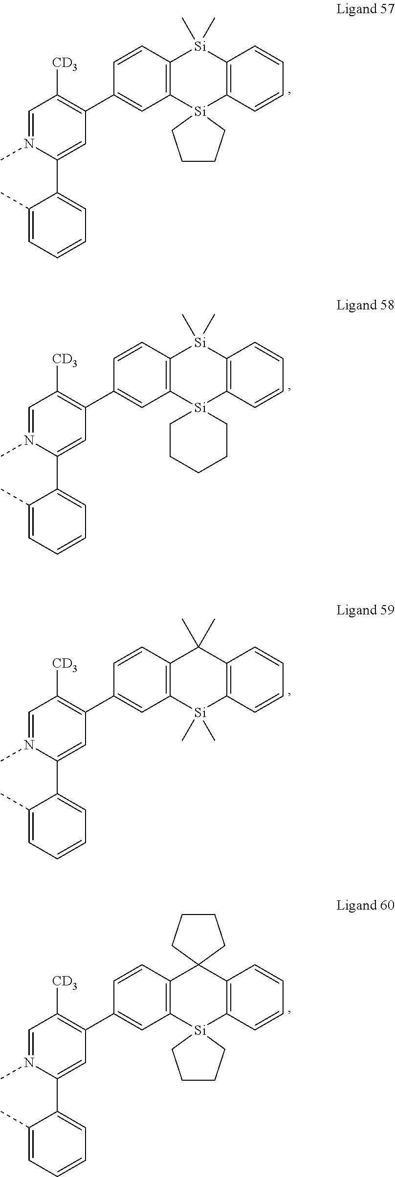Figure US20180130962A1-20180510-C00044