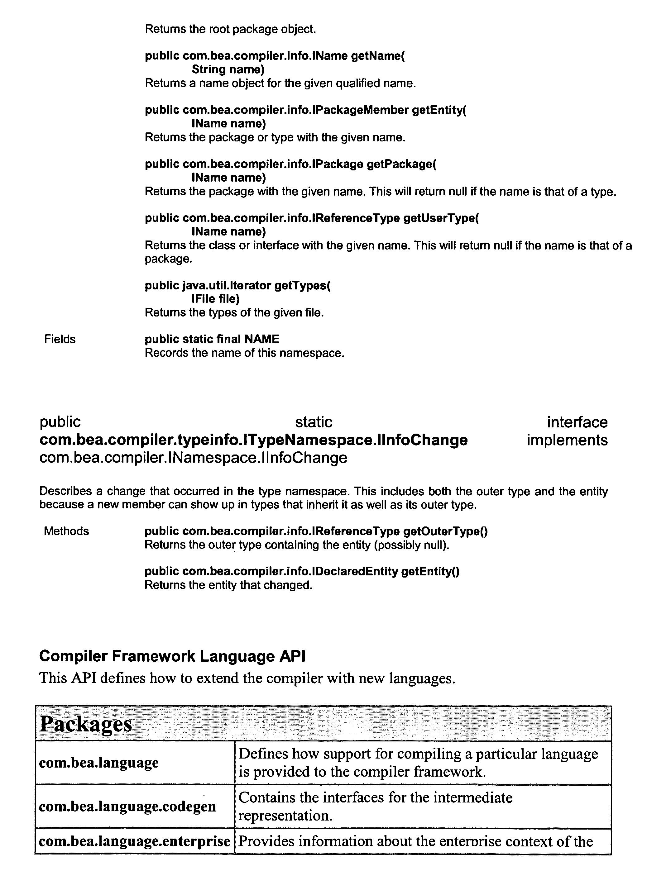 Figure US20050108682A1-20050519-P00098