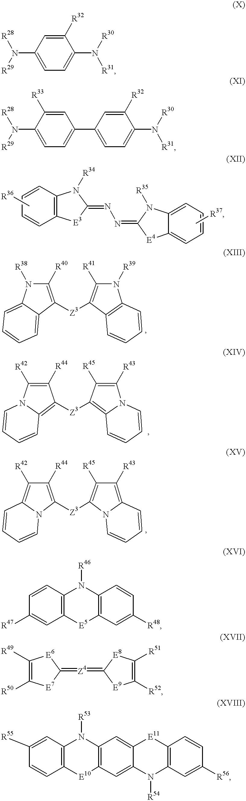 Figure US06183878-20010206-C00005