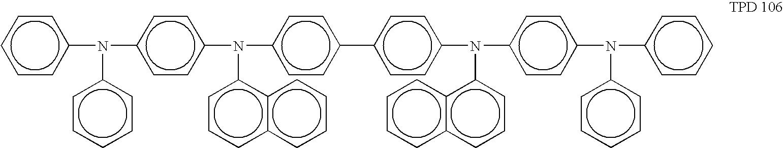 Figure US06713192-20040330-C00034