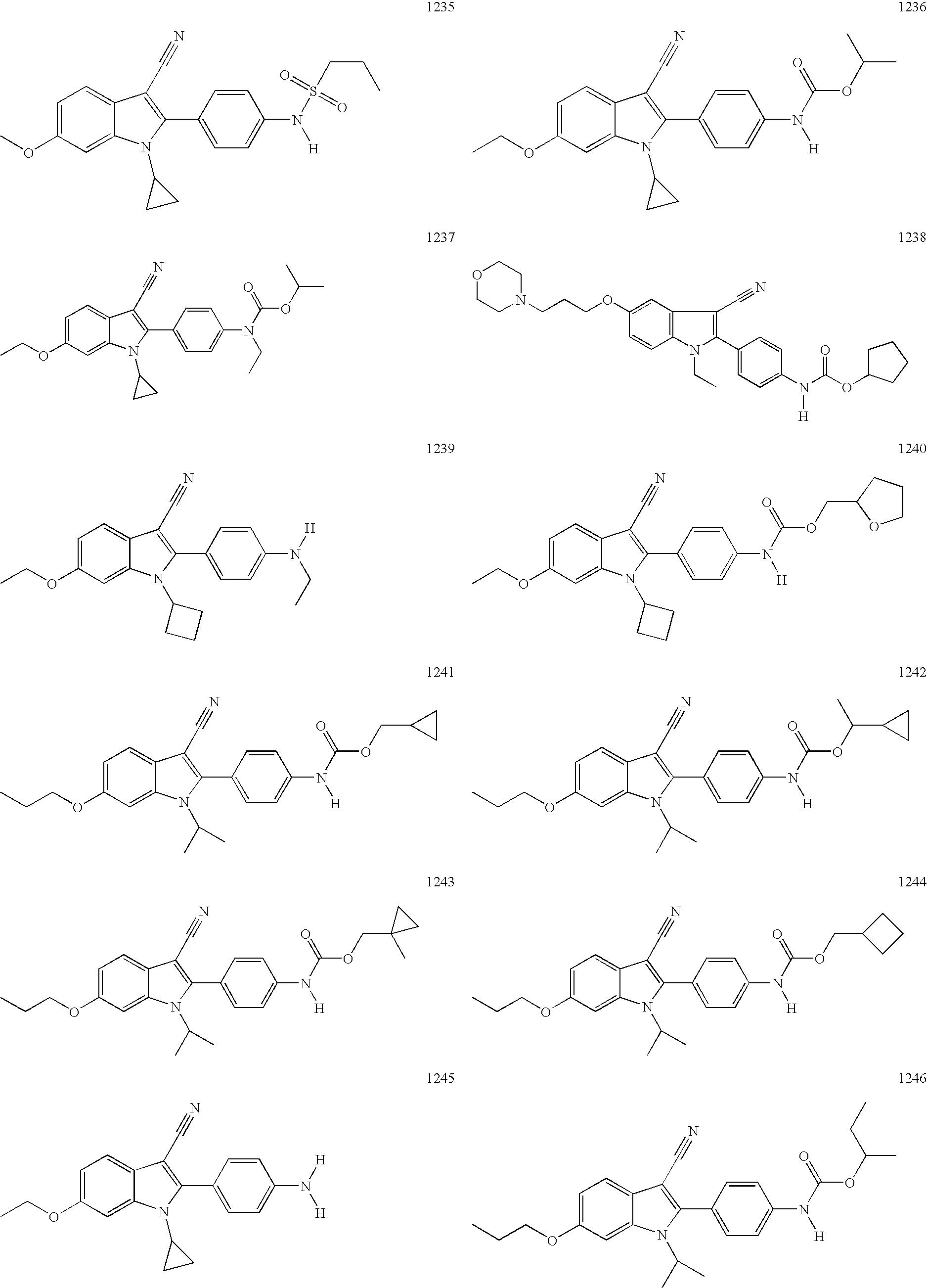 Figure US07781478-20100824-C00213
