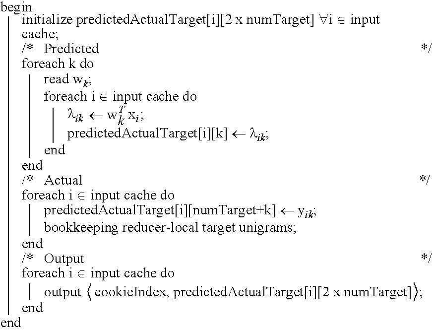 Figure US08150723-20120403-C00009