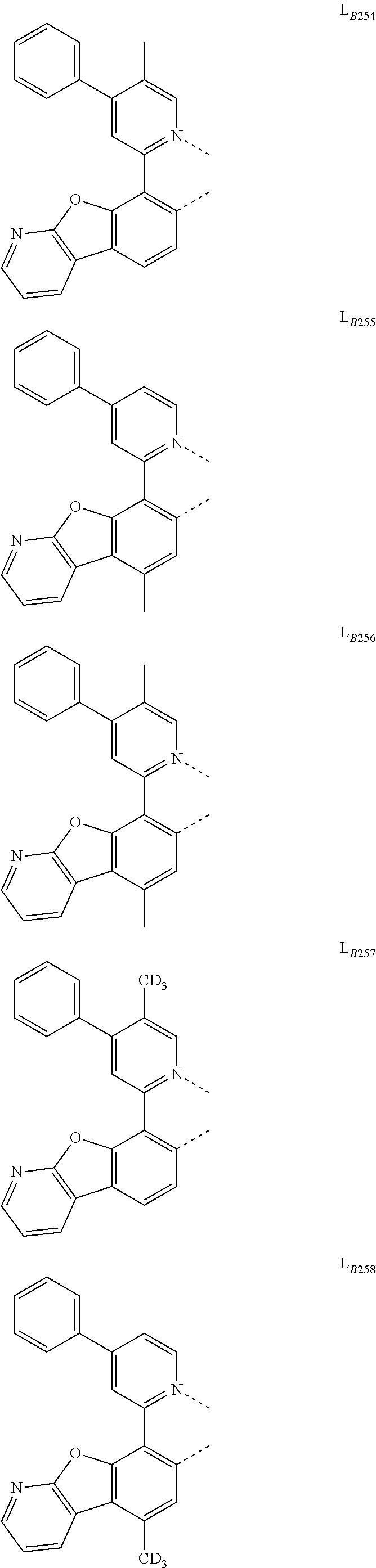 Figure US20180130962A1-20180510-C00118
