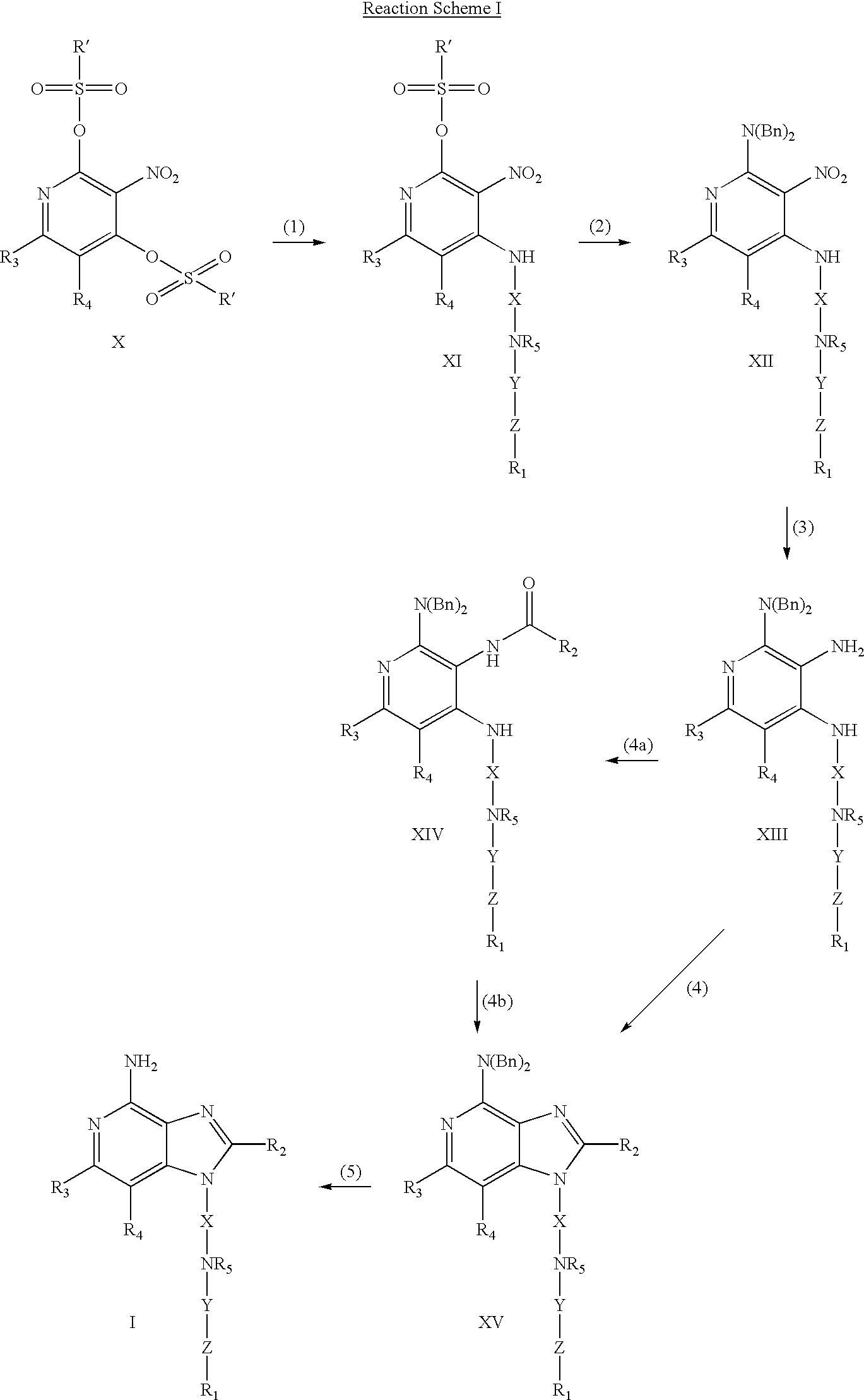Figure US06545017-20030408-C00003