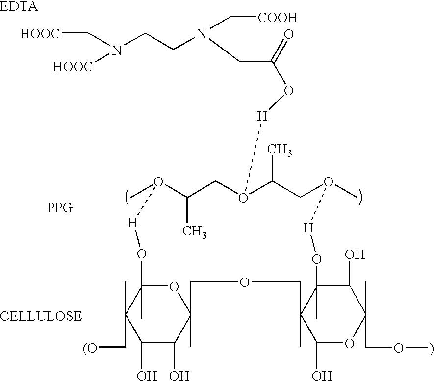 Figure US07018490-20060328-C00004