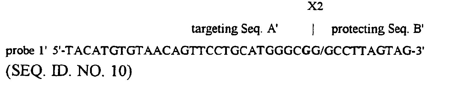 Figure 00700002