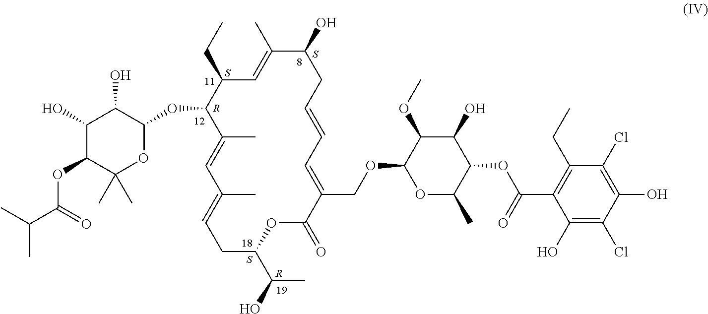 Figure US20110166090A1-20110707-C00023