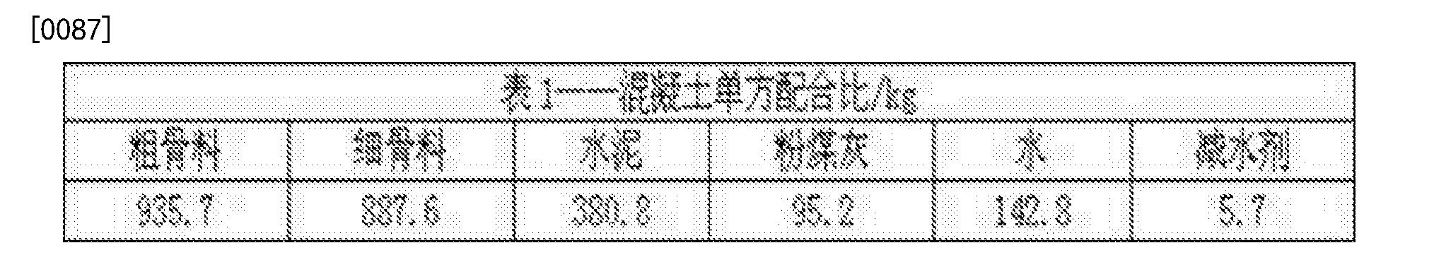 Figure CN206002361UD00131