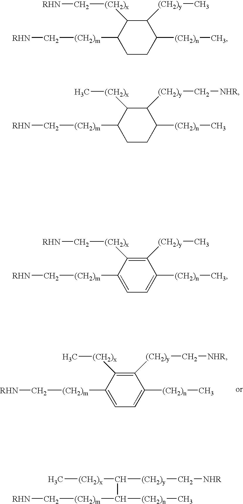 Figure US20050272899A1-20051208-C00024