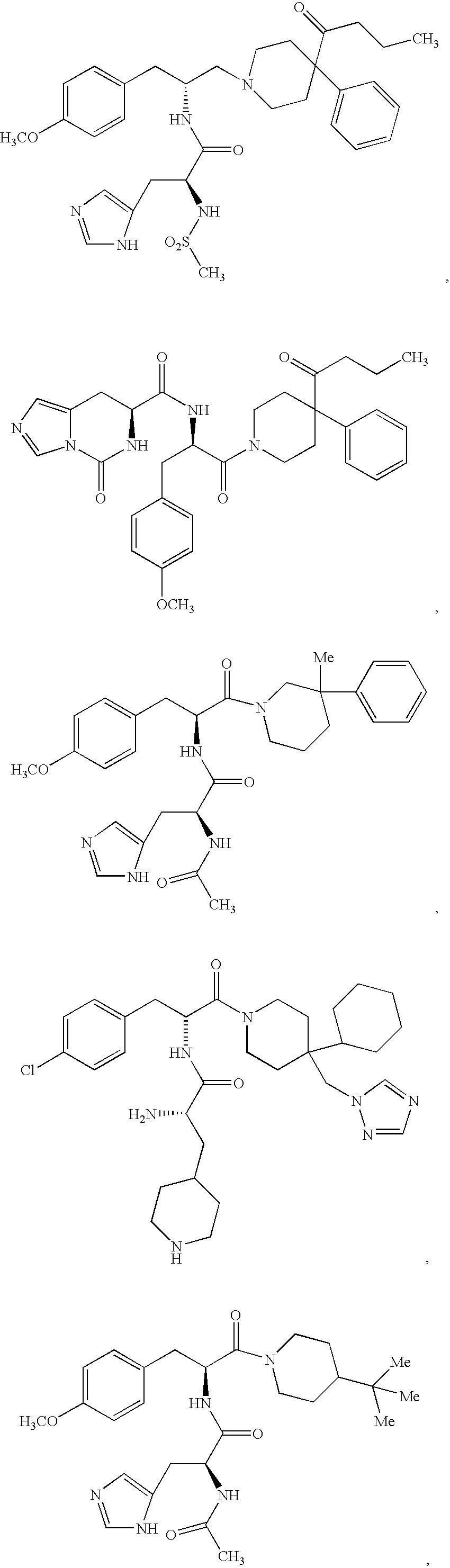 Figure US20040229882A1-20041118-C00024