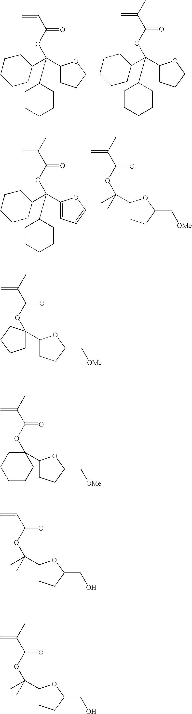 Figure US07368218-20080506-C00027
