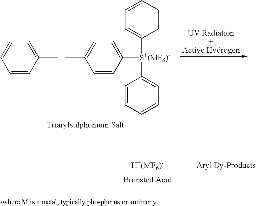 Figure US20080045619A1-20080221-C00001