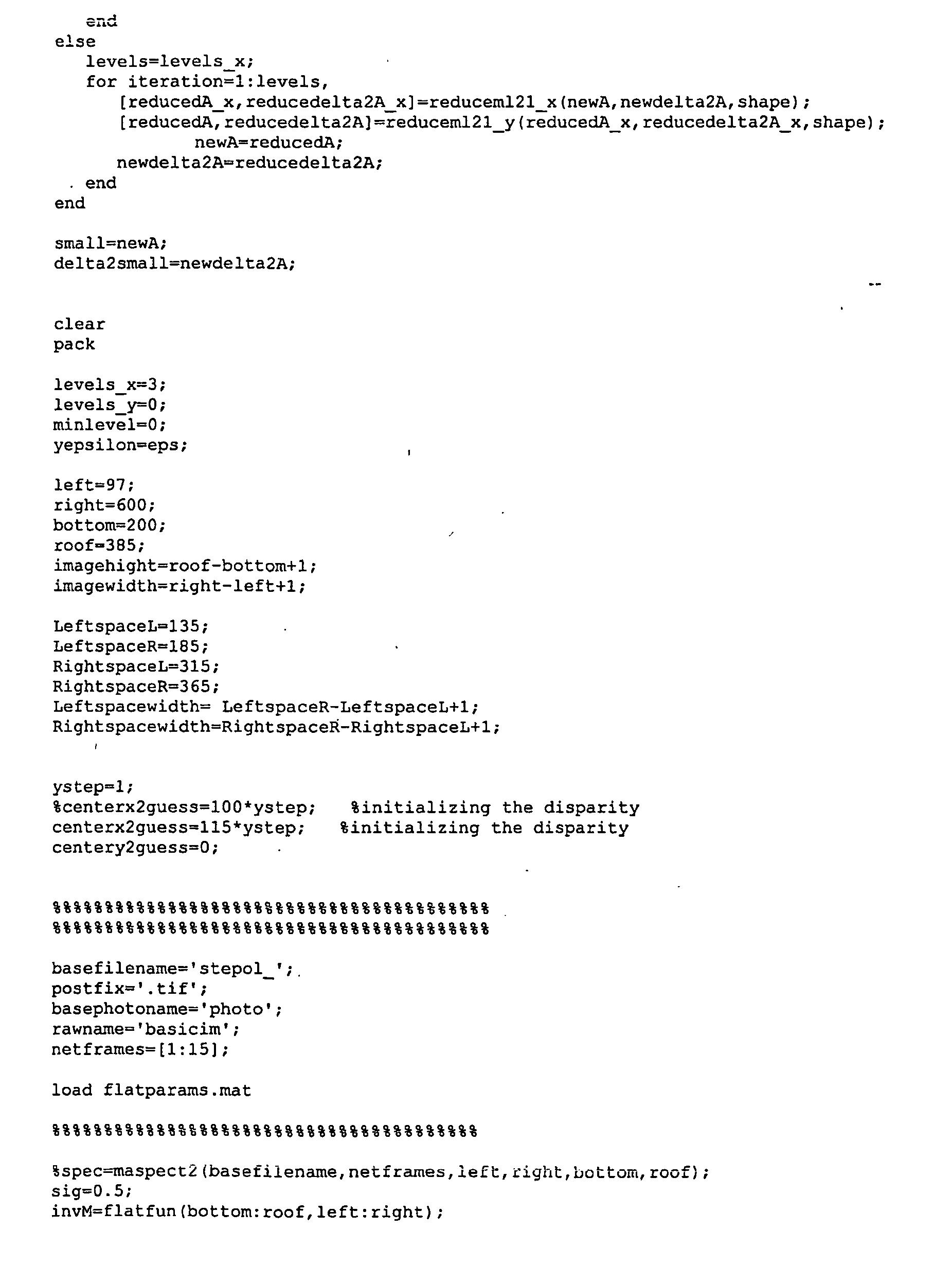 Figure US20040056966A1-20040325-P00068