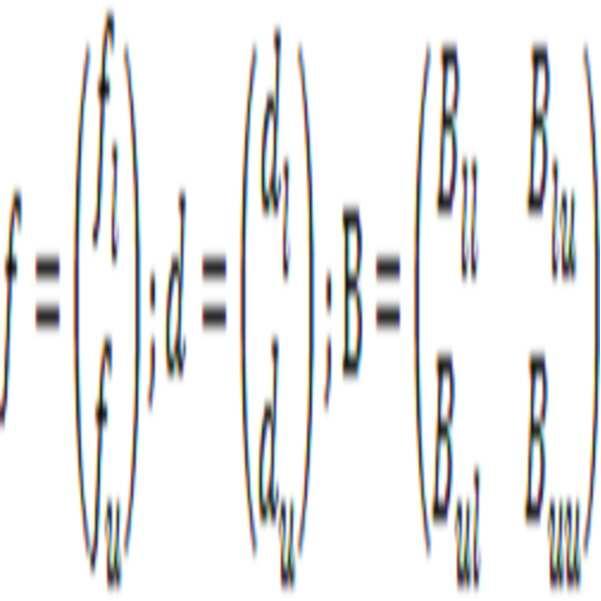 Figure pat00033