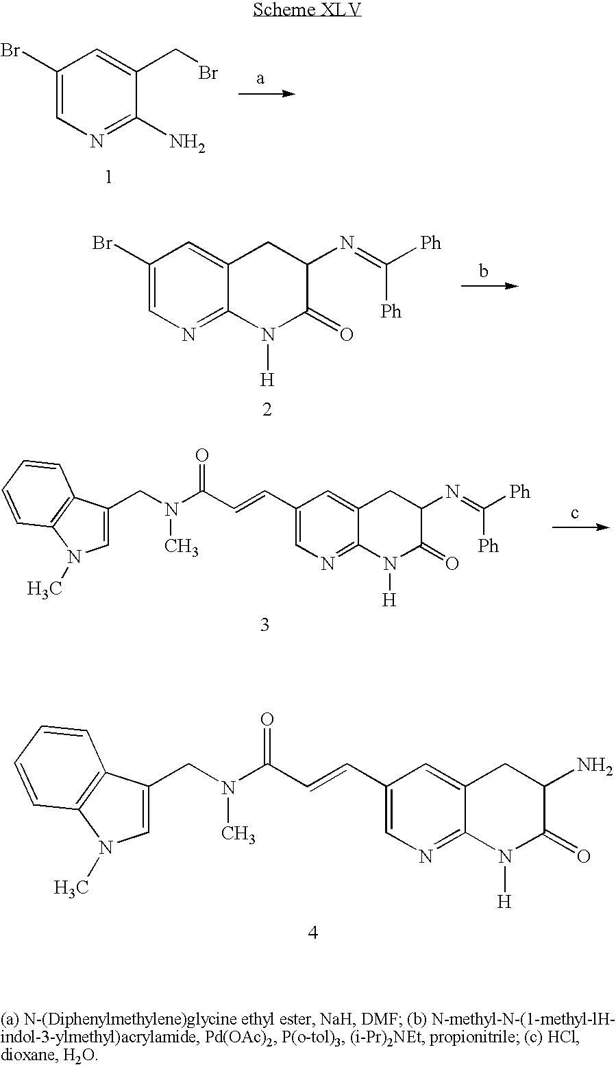 Figure US07879872-20110201-C00082