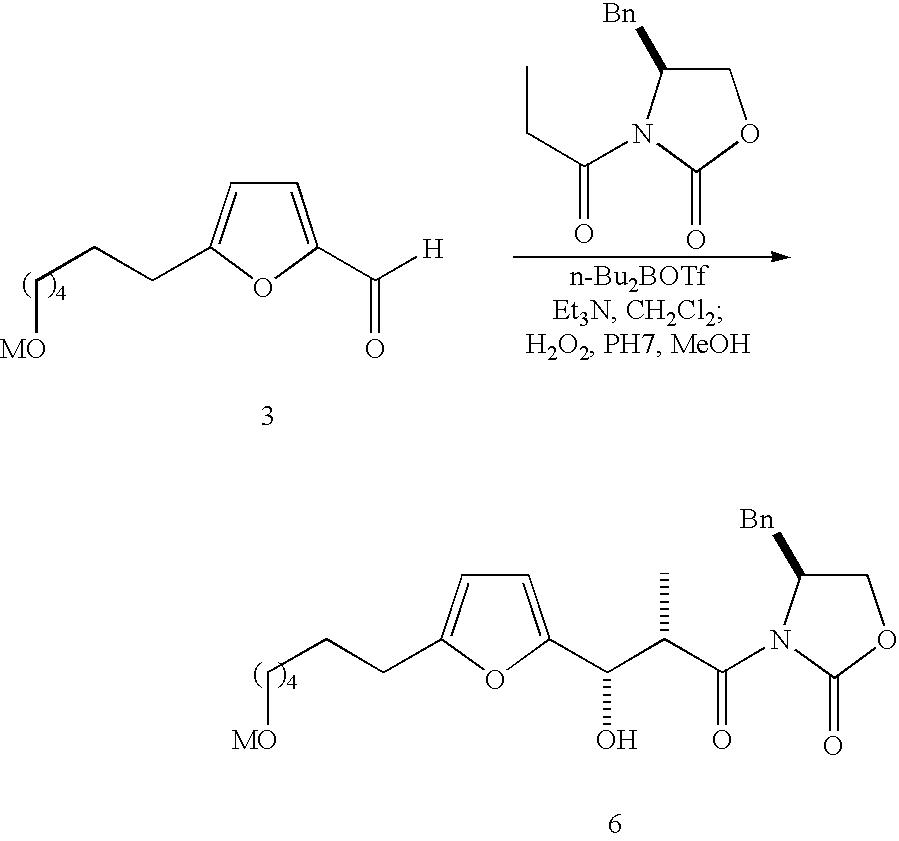 Figure US20040214232A1-20041028-C00017