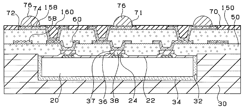 Figure R1020027011073