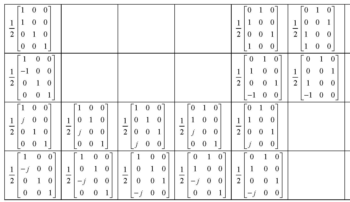 Figure 112010009825391-pat01171