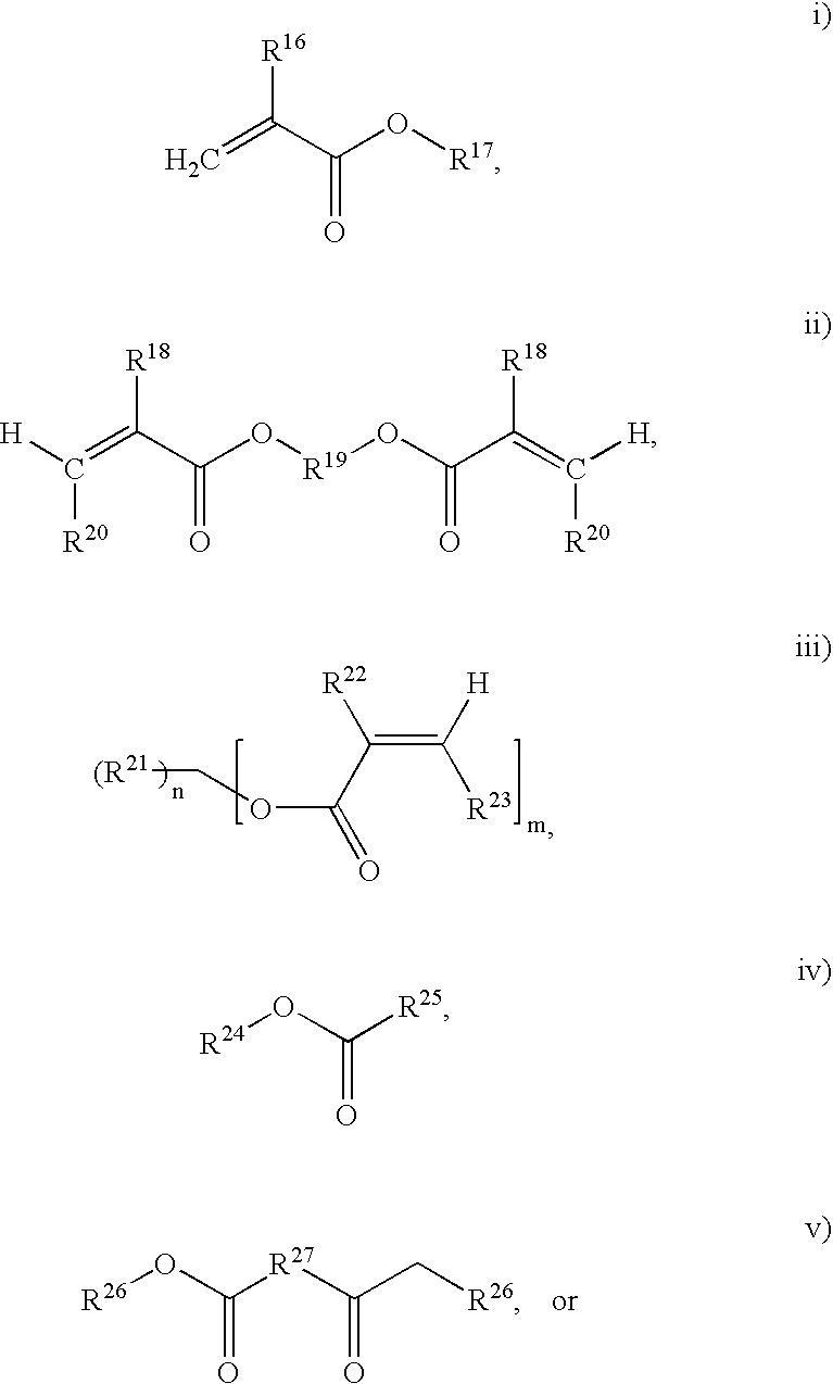 Figure US20050282959A1-20051222-C00002