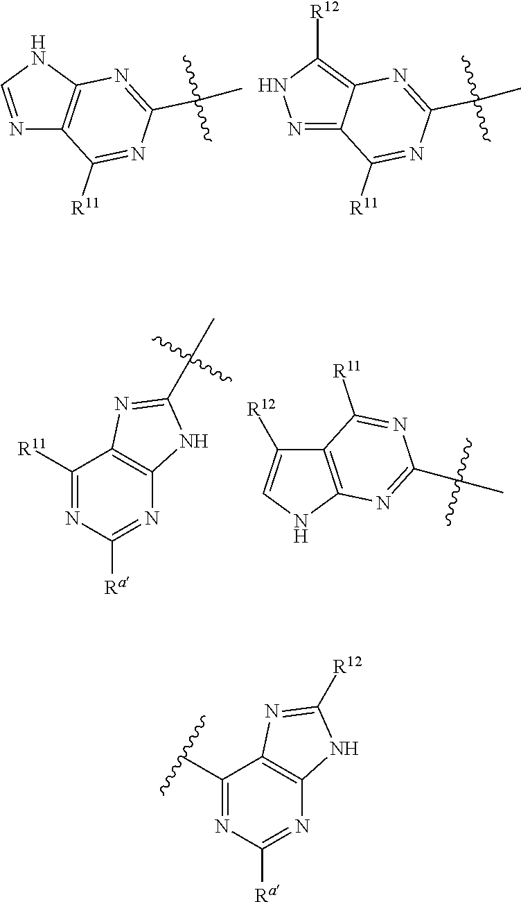 Figure US09216982-20151222-C00033