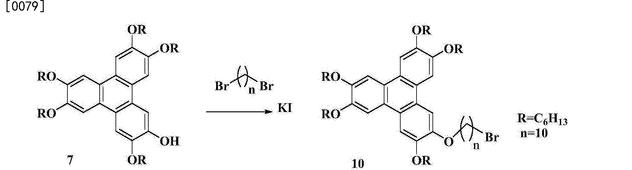 Figure CN105541616AD00122