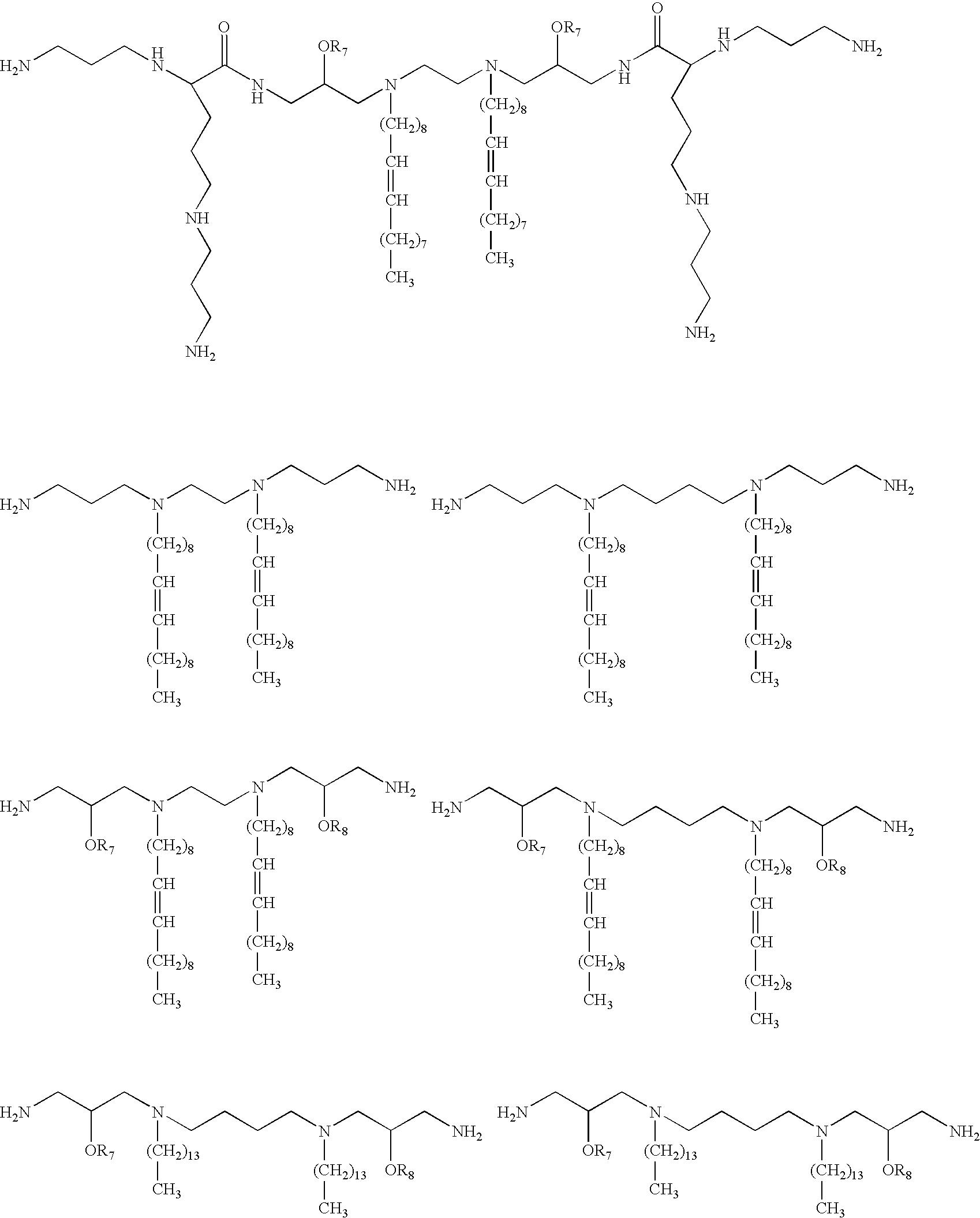 Figure US07479573-20090120-C00041