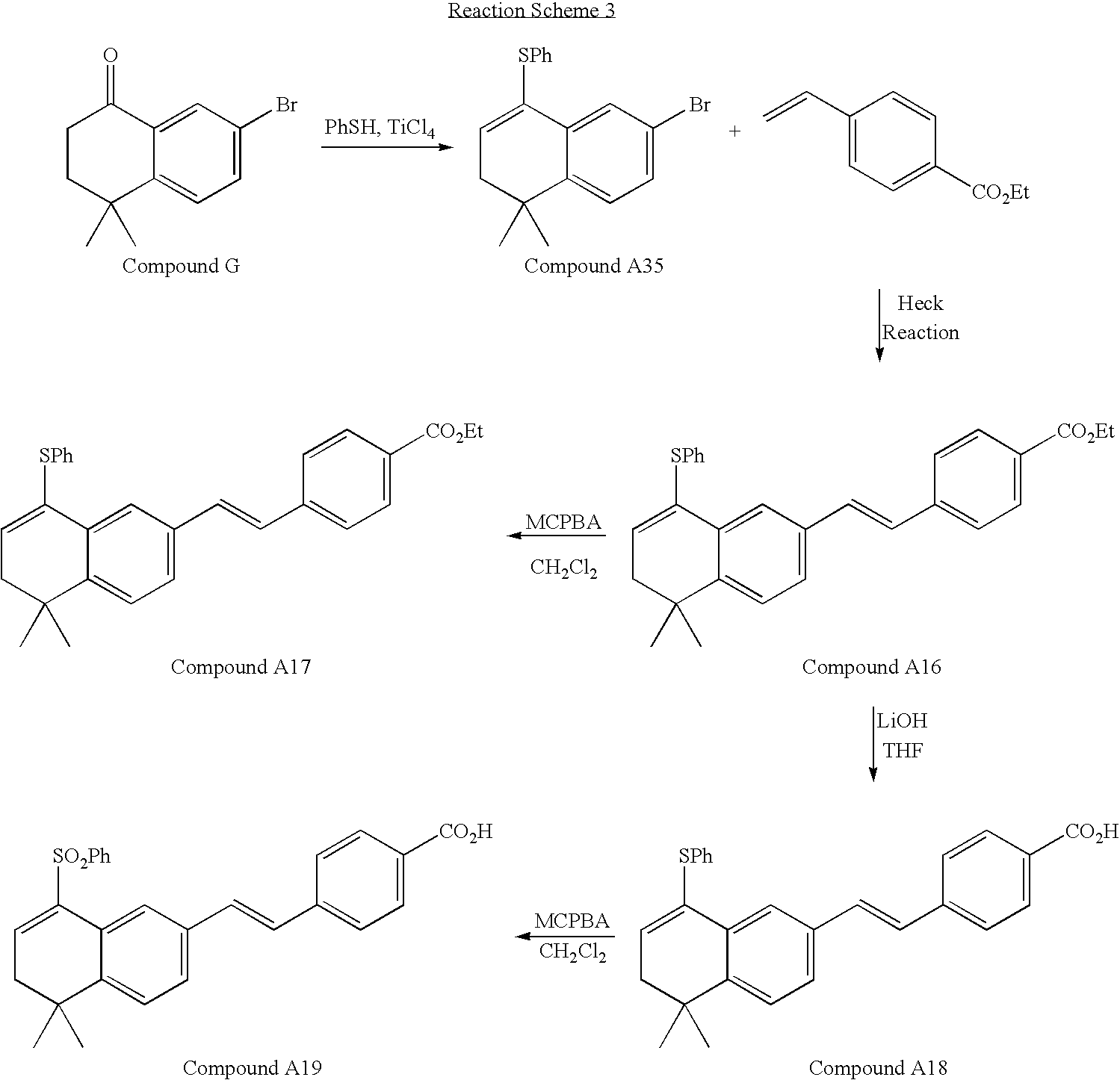 Figure US06720425-20040413-C00017
