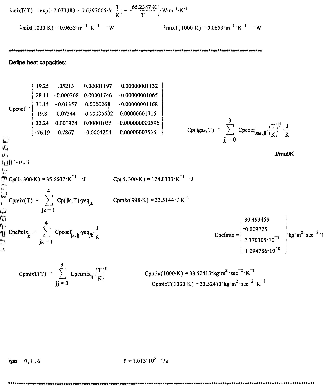 Figure US20020166324A1-20021114-P00086