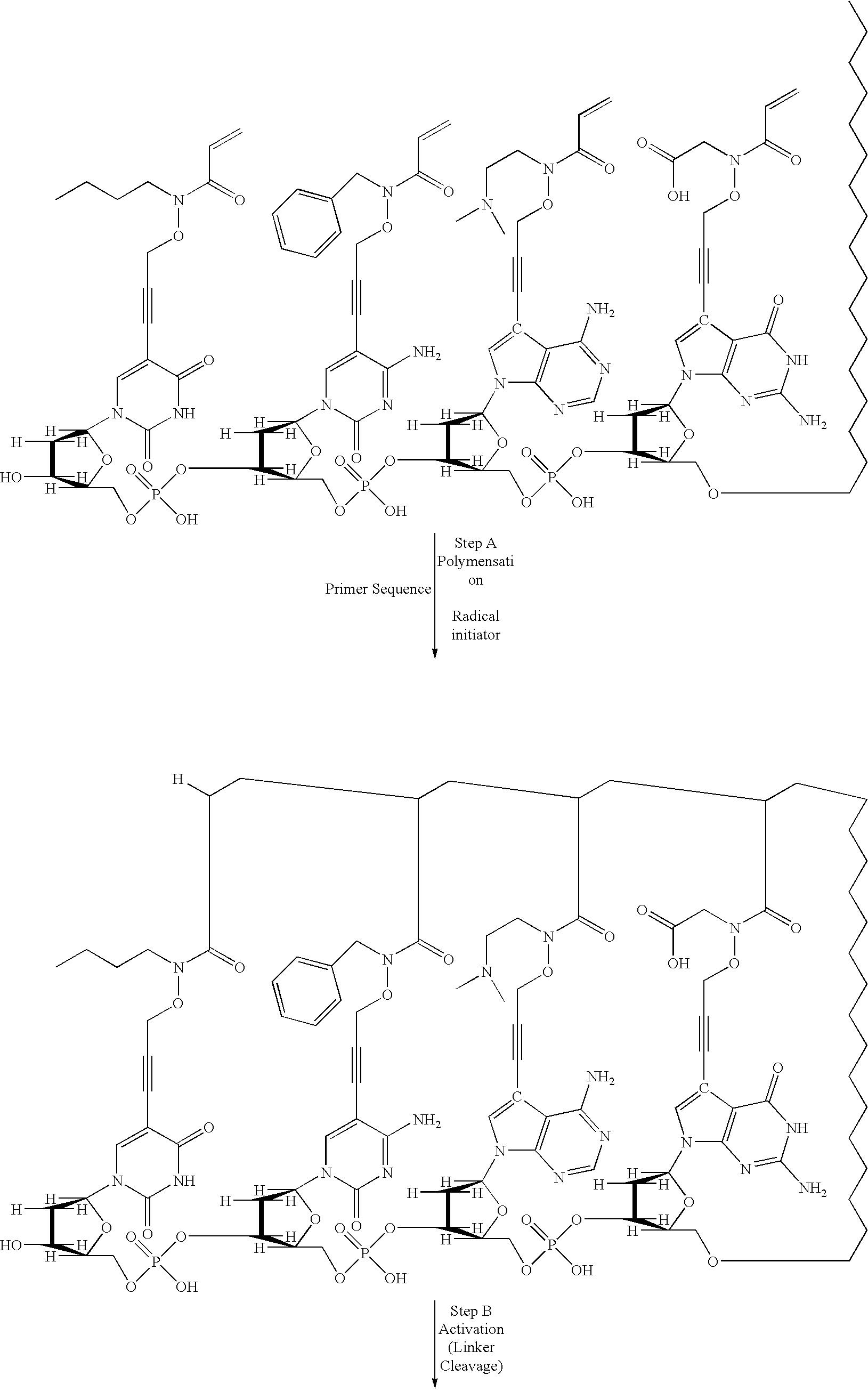 Figure US07727713-20100601-C00101