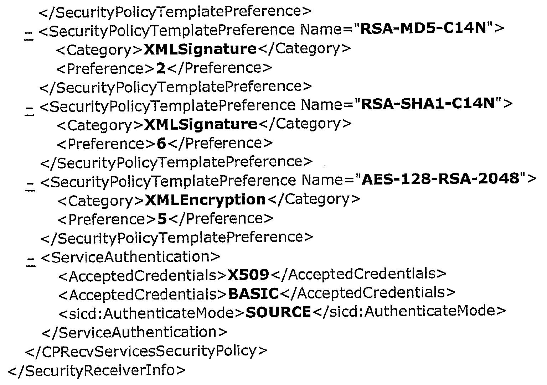 Figure 112005014097505-pct00056