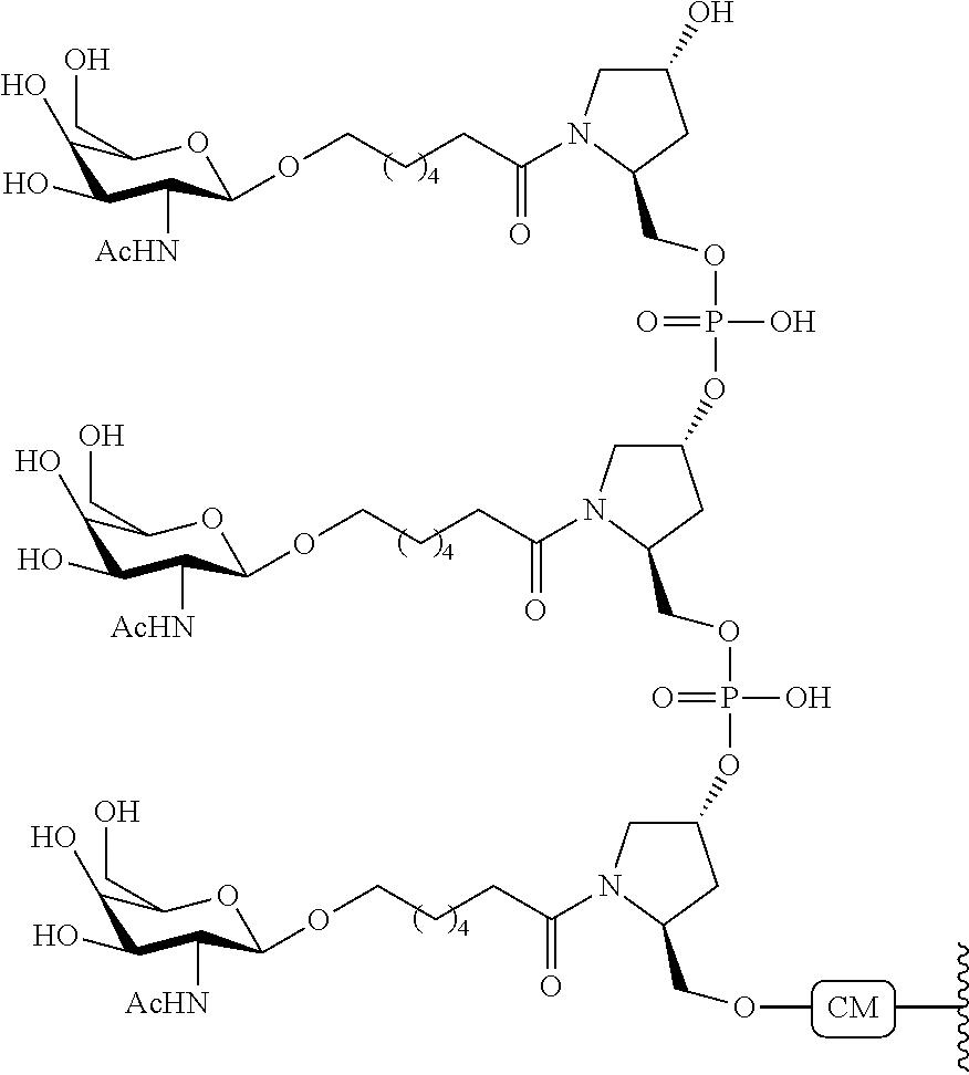 Figure US09943604-20180417-C00201