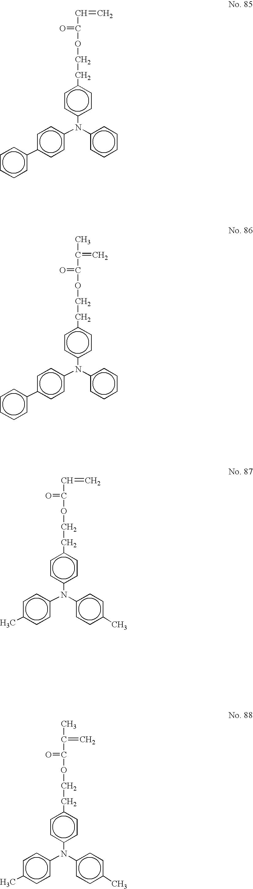 Figure US20070059619A1-20070315-C00032