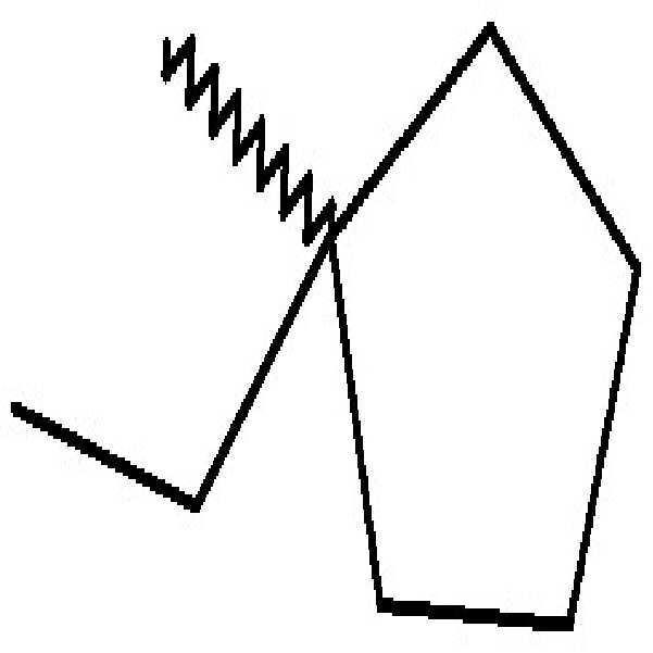 Figure 112010048897674-pat00057