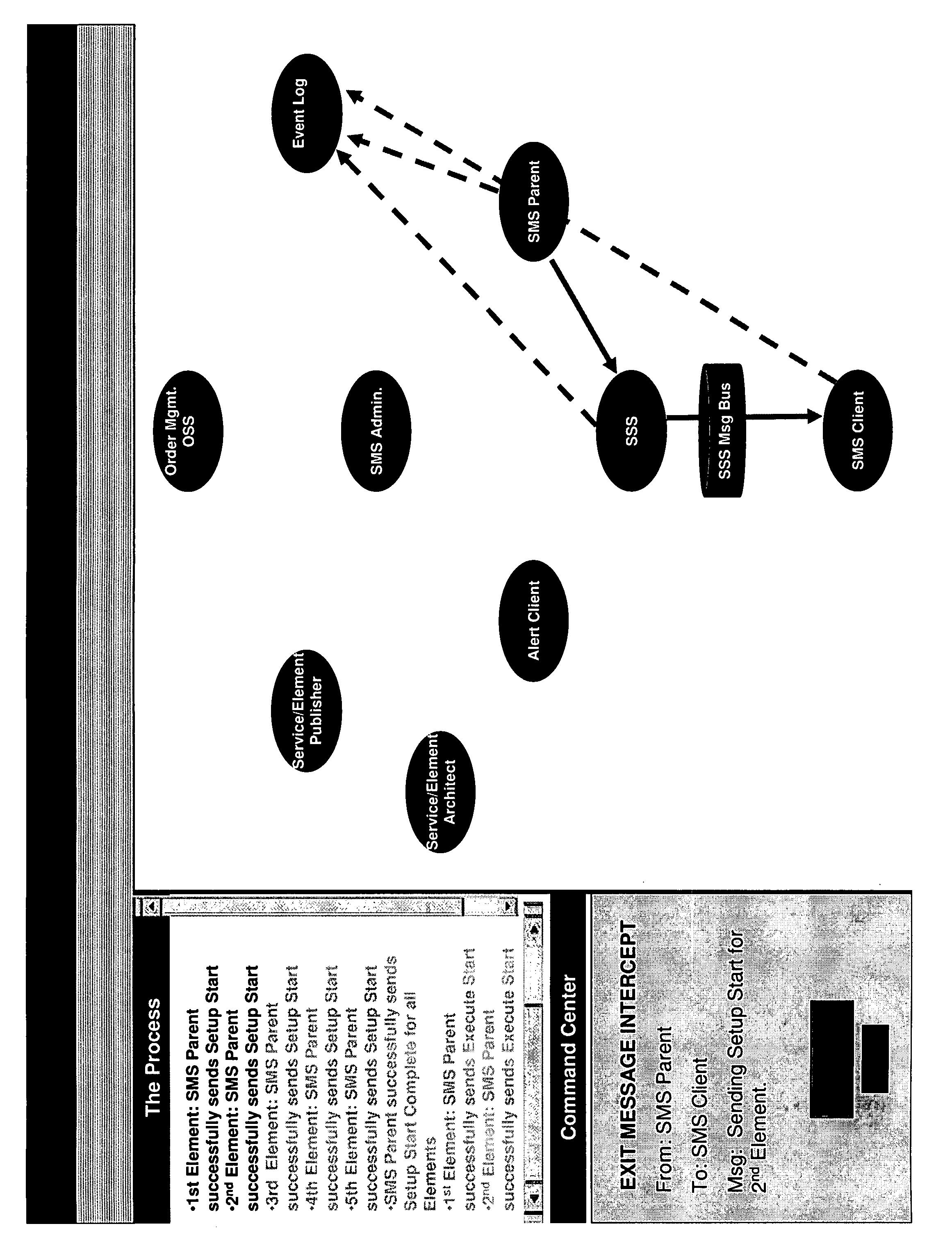 Figure US20080126406A1-20080529-P00320