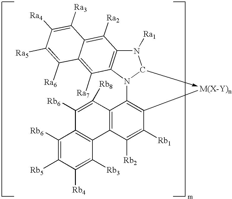 Figure US07445855-20081104-C00321